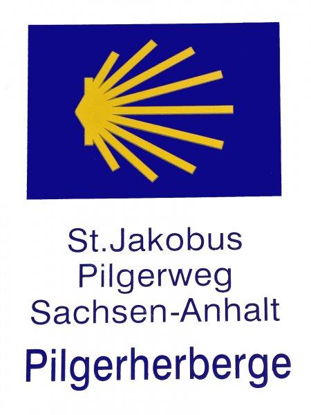 St. Jakobus Pilgerherberge