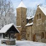 hof-im-schnee
