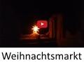 Clip Schloss Mansfeld - Weihnachtsmarkt