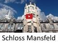 Clip Schloss Mansfeld