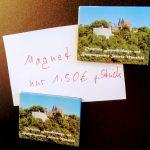 Magnet | Schloss Mansfeld