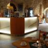 Schloss-Café Wächterstube