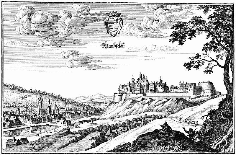https://www.schloss-mansfeld.de/2016/auf-den-spuren-der-mansfelder-grafen-in-luxemburg/