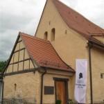 Gangolfkirche