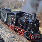 Mansfelder Bergwerksbahn (Mario Modesti)