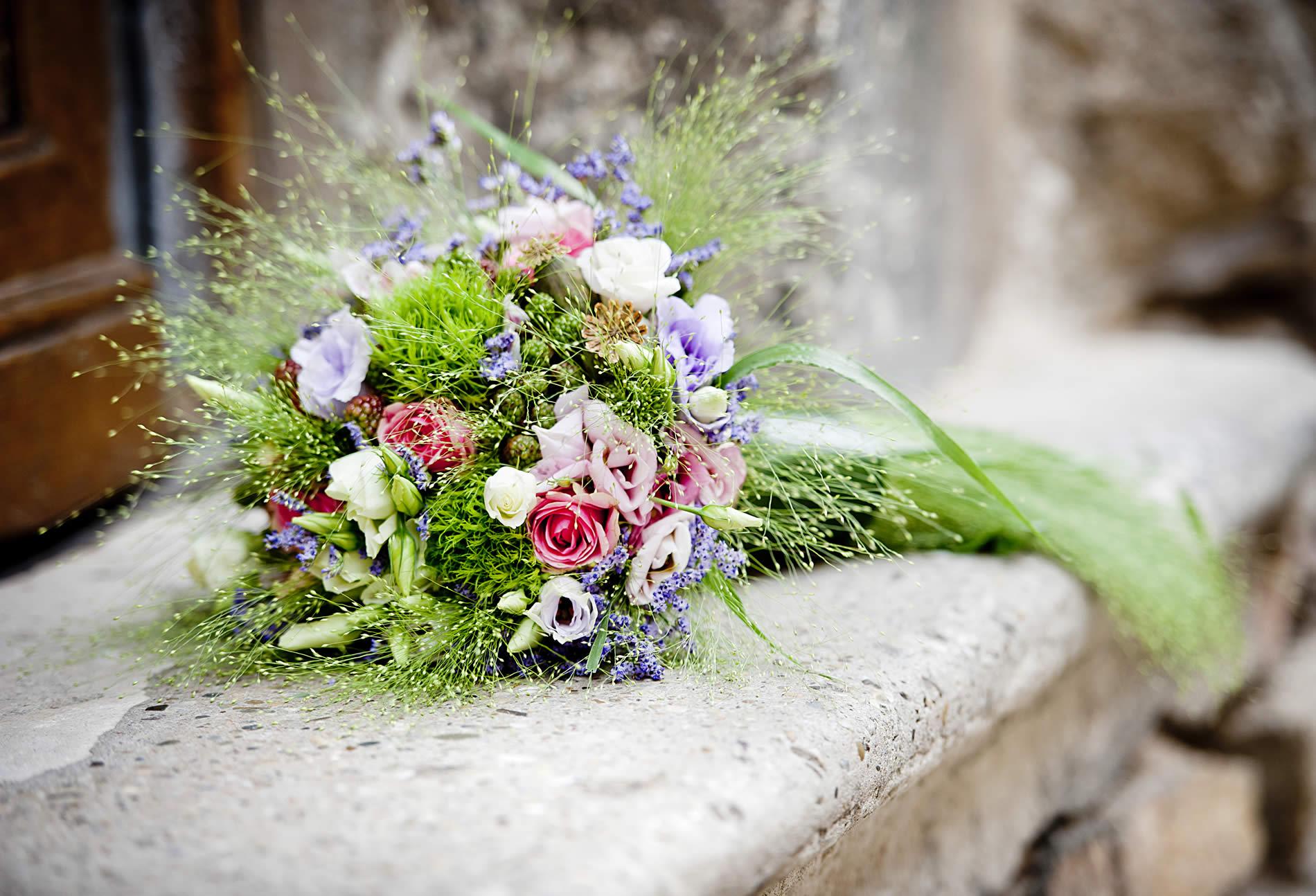 Trauung | Hochzeit