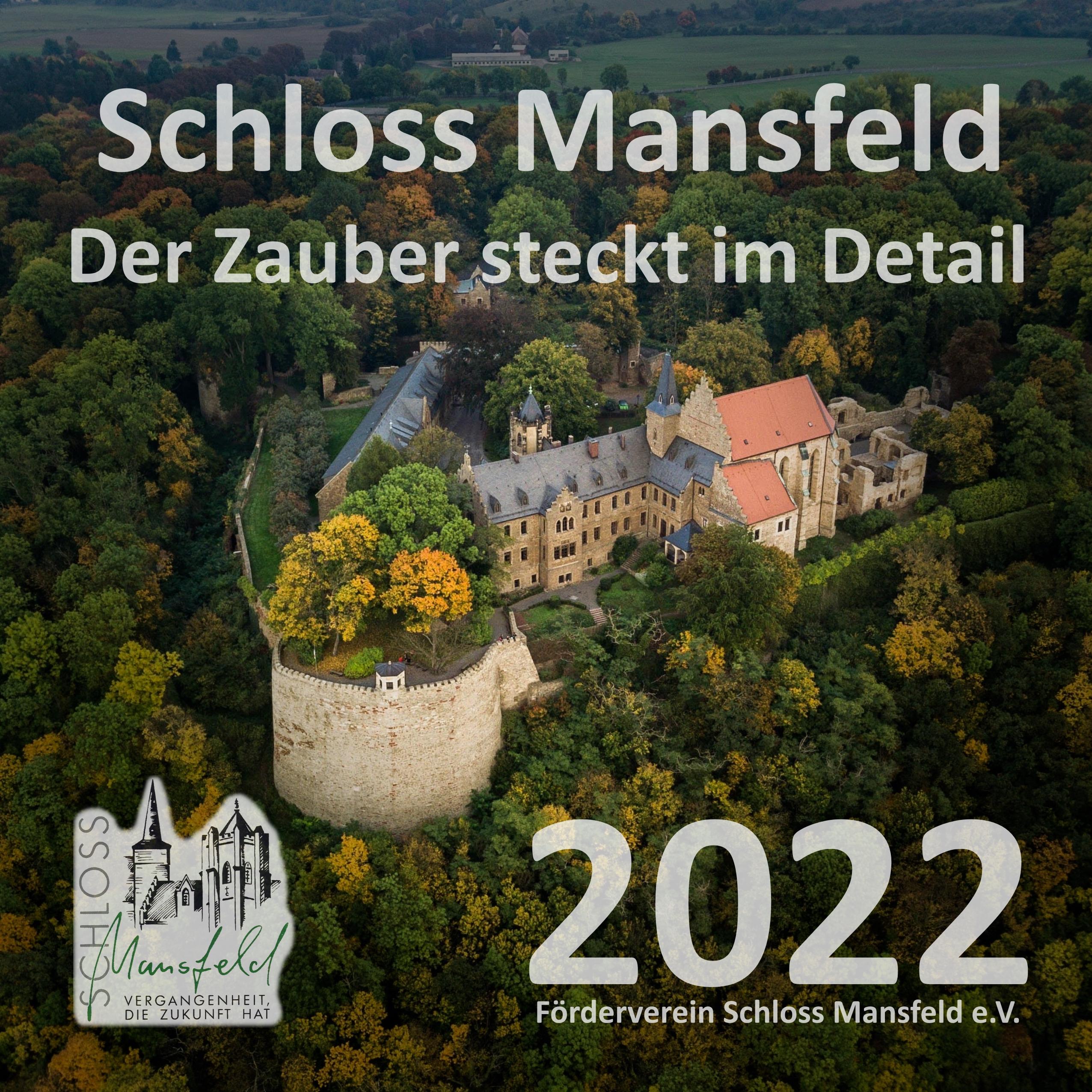 https://www.schloss-mansfeld.de/2021/wandkalender-2022/